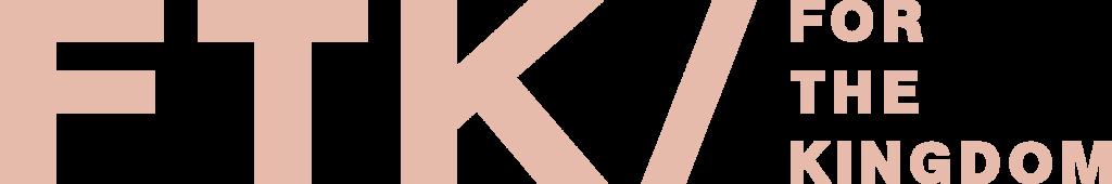 Logo-1.1-Small-01