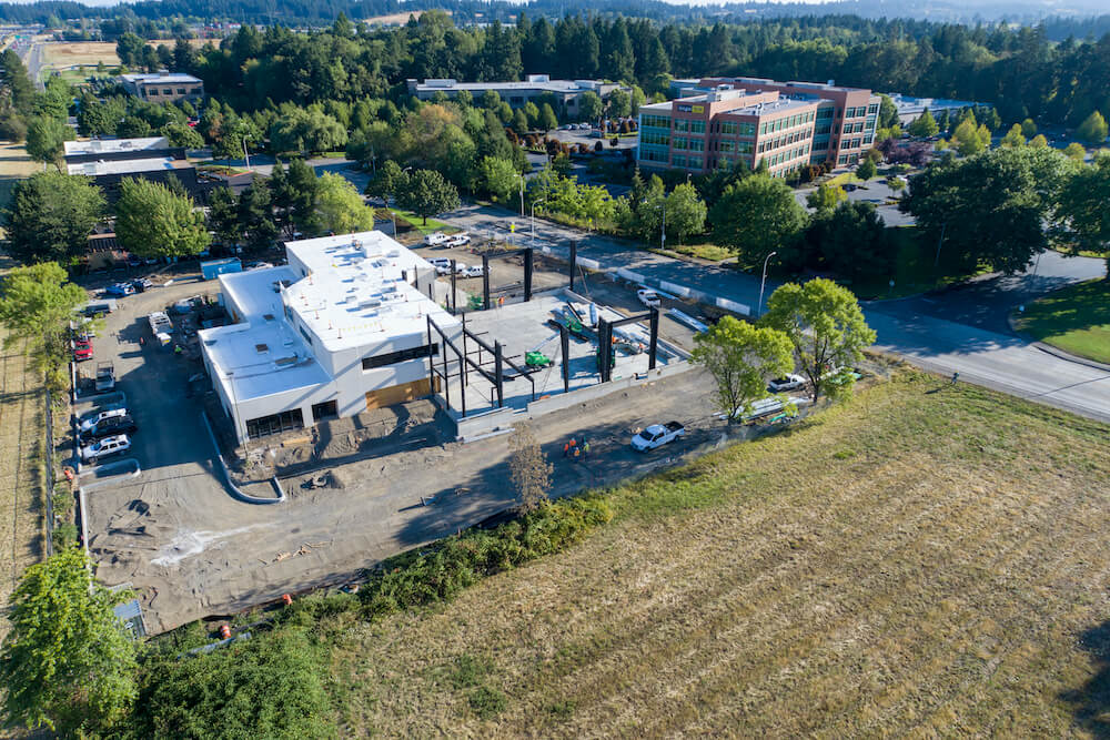Grace-Chapel-Wilsonville-For-The-Kingdom-Update3-1