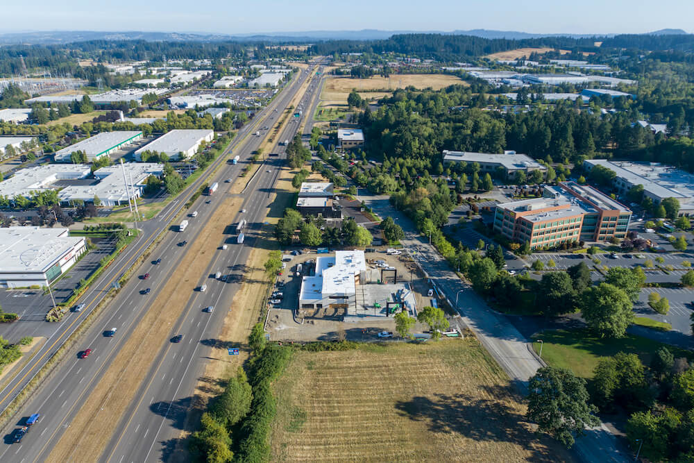 Grace-Chapel-Wilsonville-For-The-Kingdom-Update3-2