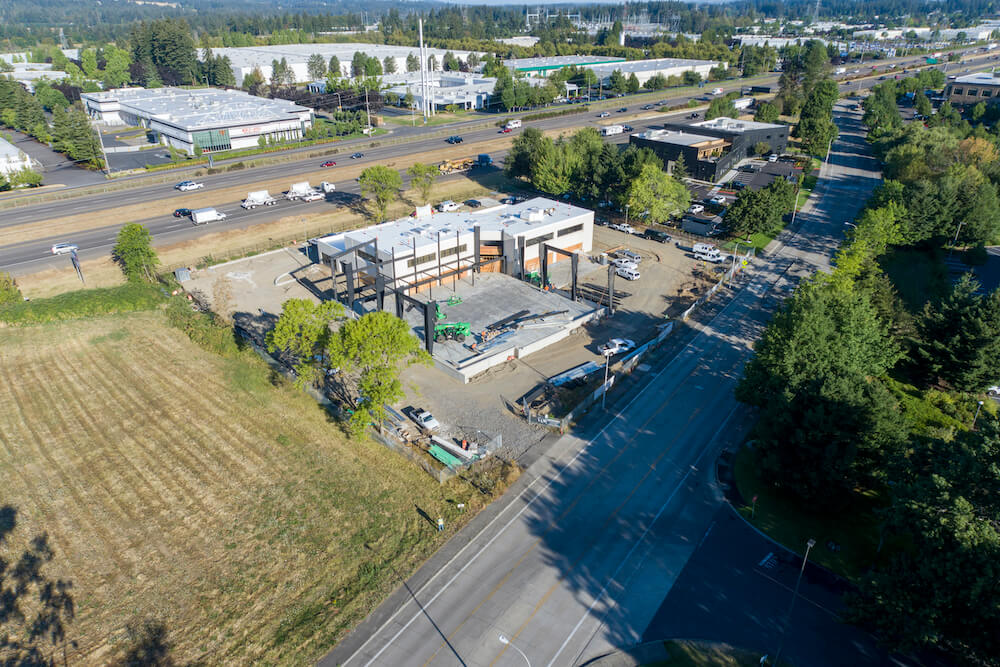 Grace-Chapel-Wilsonville-For-The-Kingdom-Update3-3