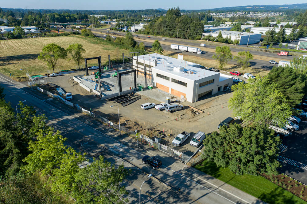 Grace-Chapel-Wilsonville-For-The-Kingdom-Update3-5