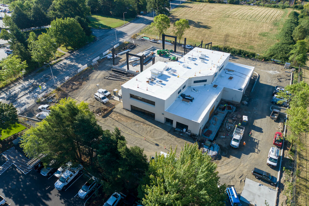 Grace-Chapel-Wilsonville-For-The-Kingdom-Update3-6