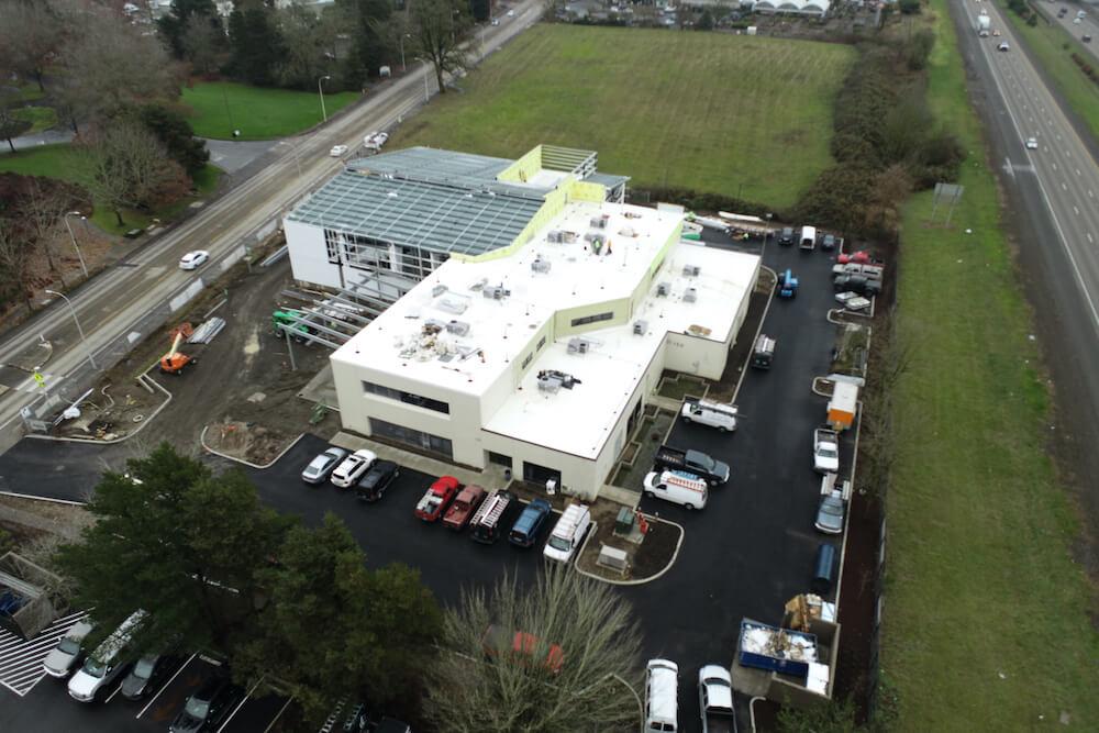 Grace-Chapel-Wilsonville-For-The-Kingdom-Update5-6